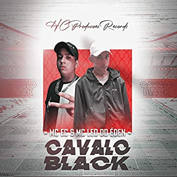 Cavalo Black