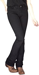 kimes betty jeans