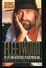 Fleetwood: My Life and Adventures in Fleetwood Mac