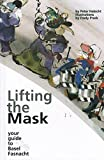 Lifting the Mask: Your guide to Basel Fasnacht - Peter Habicht