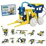 AWEFRANK STEM Robot...image