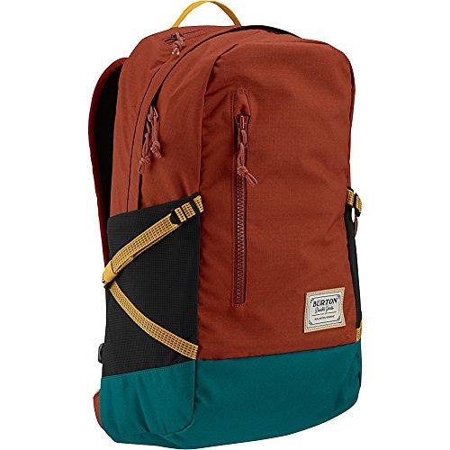 Burton Prospect Backpack, Tandori Ripstop