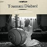 Songtexte von Toumani Diabaté - The Mandé Variations
