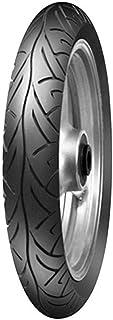 Pneu de moto Pirelli Aro 17 Sport Demon 110/70-17 54H TL Dianteiro