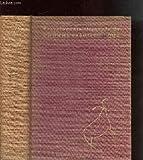 Encyclopédie illustrée de l'homme préhistorique.