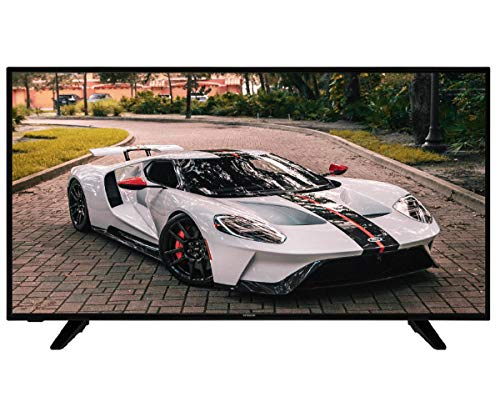 Hitachi 50HK5100 - TV
