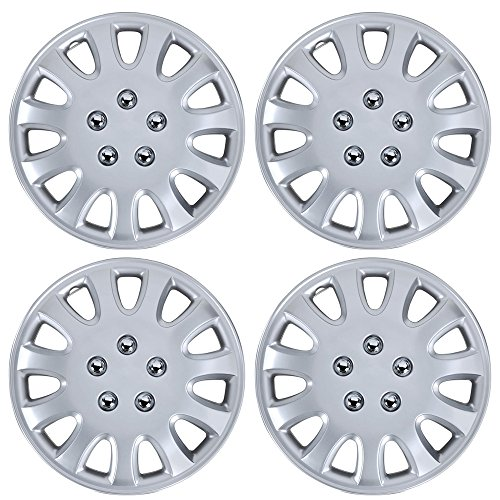 14 inch wire wheel covers - 8