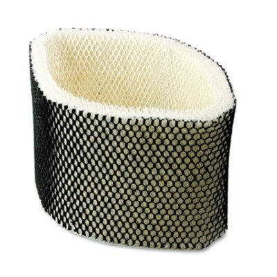 HOLMES PRODUCTS HWF75PDQU Extended Life Replacement Filter for Cool Mist Humidifier with Humidstat by HOLMES PRODUCTS