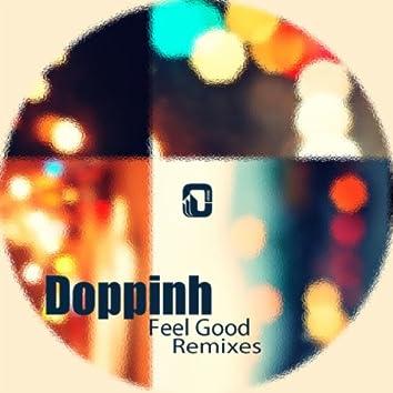 Feel Good Remixes