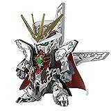 Bandai Hobby - SDW Heroes Arsene Gundam X