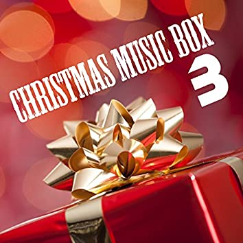 Christmas Music Box 3