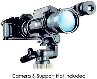 NZT1 M2 Night Vision Monocular