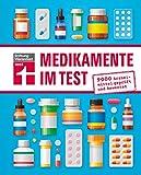 Medikamente im Test: 9000 Arznei...