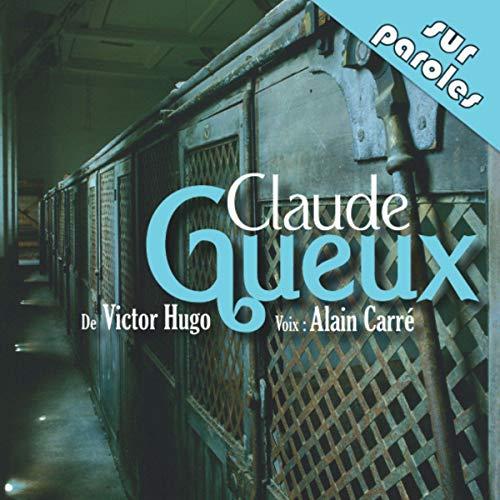 Claude Gueux cover art