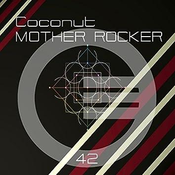 Mother Rocker