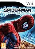 Activision Spider-Man - Juego (Wii)