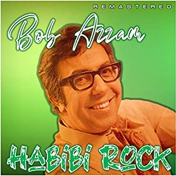 Habibi Rock (Remastered)