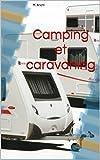 Camping et caravaning