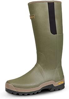 harkila boots