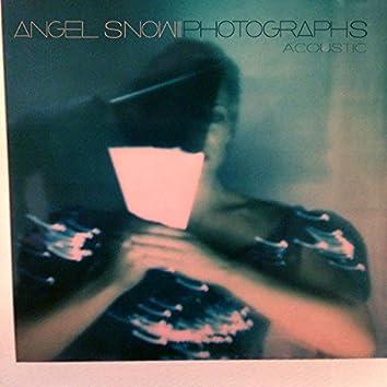 Photographs (Acoustic)