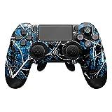 PS4 Controller SCUF Infinity modelo