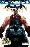 Batman 61/6 (Batman (Nuevo Universo DC))