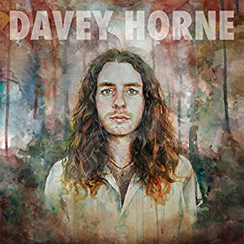 Davey Horne