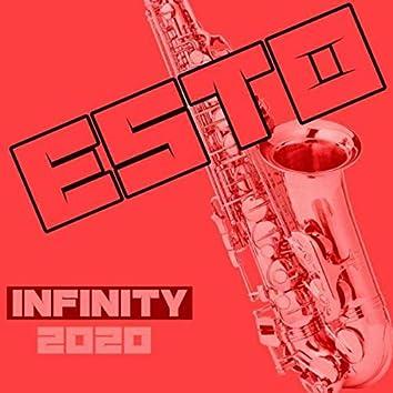 Infinity (2020)