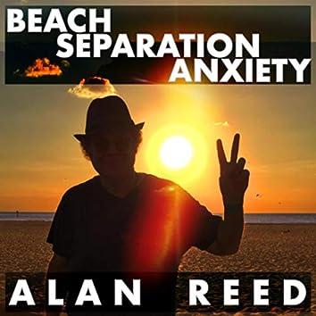 Beach Separation Anxiety