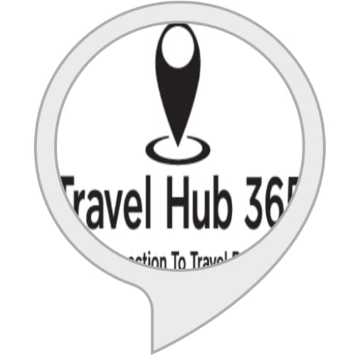 Travel Deals With Travel Hub 365