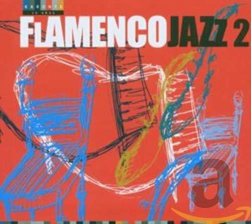 Flamenco Jazz 2