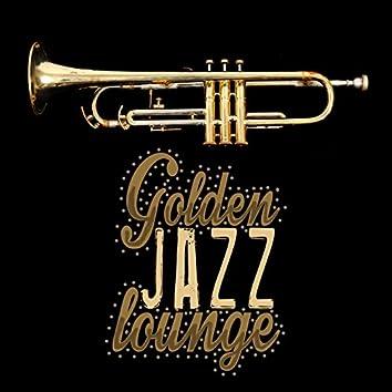 Golden Jazz Lounge