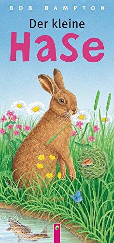 Der kleine Hase (Bob Bampton)