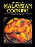 The Best of Malaysian Cooking