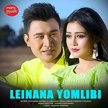 Leinana Yomlibi