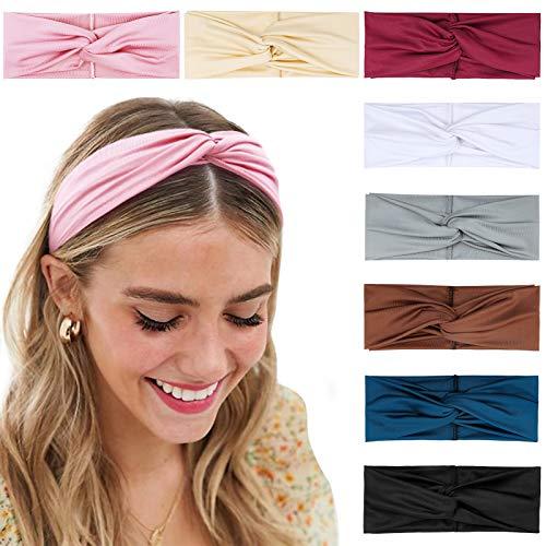 Cheap headbands online _image0