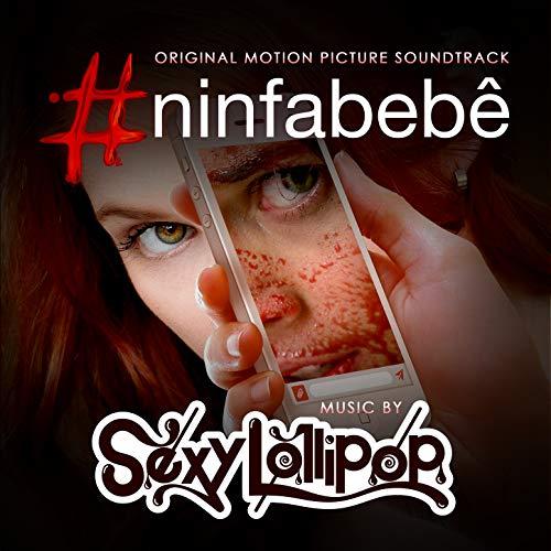 #ninfabebê - Original Motion Picture Soundtrack