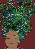 Sweet Dreams: Good Night (English Edition)