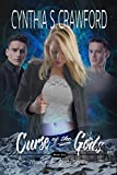Curse of the Gods (Mark of the Gods Book 2)