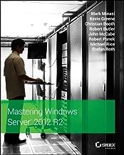 Best windows server 2008 r2 price Reviews