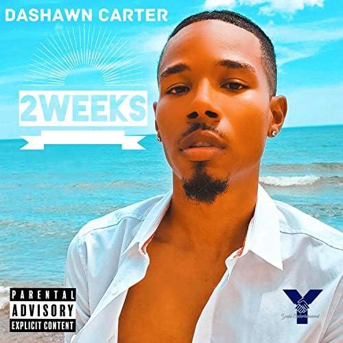 Dashawn Carter