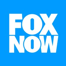 FOX NOW: Watch TV Live & On Demand