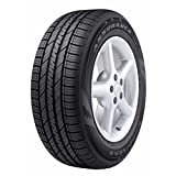 Goodyear Assurance Fuel Max All-Season Radial Tire -225/55R17 97V