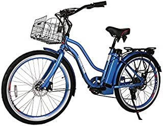 malibu electric bicycles