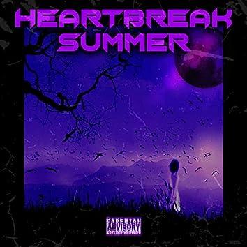 HeartBreakSummer