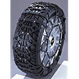 KEIKA [ 京華産業 ] ゴリラコマンダーII [ 強靱・軽量なウレタン・エラストーマ採用 ] CK20