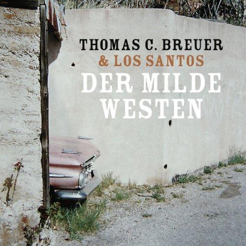 Postkarte 4 (feat. Thomas C. Breuer)