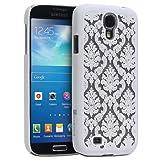 GreatShield GS03439 - Funda para móvil