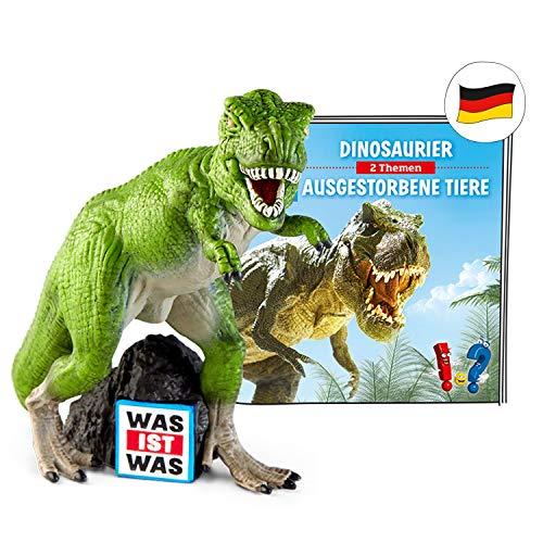 Boxine GmbH -  tonies Hörfiguren