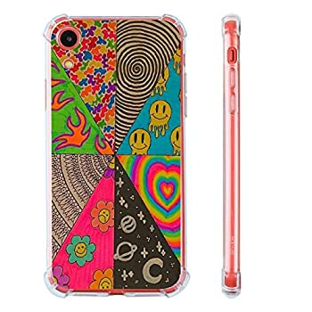 Best cool iphone xr cases Reviews